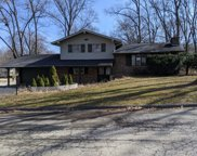2031 Jonquil Place, Rockford image
