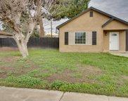 4414 Frazier, Bakersfield image