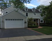 925 Golfview Road, Glenview image