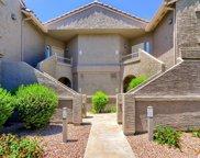 15252 N 100th Street Unit #1169, Scottsdale image