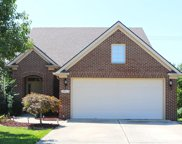 2873 Mahala Lane, Lexington image