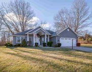 53509 Lakefield Drive, Elkhart image