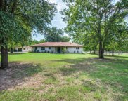 1275 County Road 133a, Terrell image