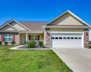 321 Lenox Dr., Conway image
