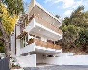 1299     Wellington Avenue, Pasadena image