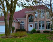 1499 North Trailside Court, Palatine image