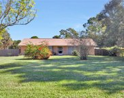 1278 Mcneill RD, North Fort Myers image