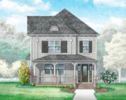 1044 Calico Street, WH # 2096, Franklin image