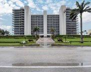 2727 S Ocean Boulevard Unit #804, Highland Beach image