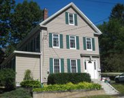 19 Jones Avenue, Kittery image