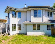 520 E Columbia Street, New Westminster image