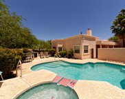 3939 W Calle Siete, Green Valley image