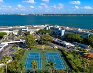 5279 Isla Key Boulevard S Unit 214, St Petersburg image