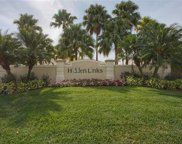 12020 Brassie Bend Unit A, Fort Myers image