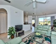 1400 Sweetwater Cv Unit 102, Naples image
