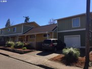 870 W 20TH  AVE, Eugene image