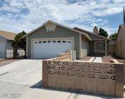 7005 Copperleaf Drive, Las Vegas image