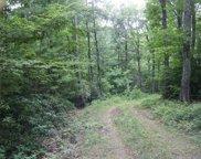 05 Countyline Church Road, Floyd image