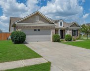 10336 Crooked Stick  Drive, Brownsburg image