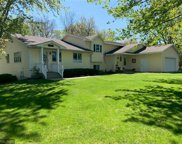 2045 Foothill Trail S, Shakopee image