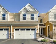 6937 Archer Trail, Inver Grove Heights image