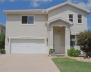 17656 Holly Oak AVE, Fort Myers image