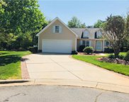 6901  Dandelion Court, Indian Trail image
