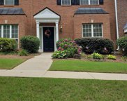 3432 Town Square Dr Unit #1, Kennesaw image