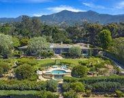 665 Picacho, Santa Barbara image