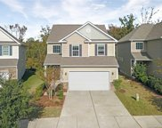 1274 Hideaway Gulch  Drive, Fort Mill image