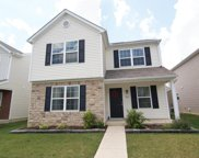 9263 Polaris Green Drive, Columbus image