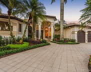 2533 Montclaire Cir, Weston image