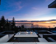 2786 Highgrove Place, West Vancouver image