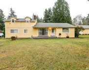 5325 Dash Point Rd, Federal Way image