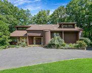 3 Brothers  Court, Dix Hills image