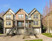 2747 SW Sylvan Heights Dr, Seattle image