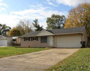 2408 EASTERN, Rochester Hills image