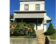 3320 W 3Rd Street, Trainer image