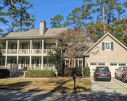 226 Chapel Creek Rd., Pawleys Island image