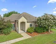 14333 Brentwood Ct, Gonzales image