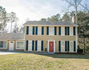 2569 King Louis Rd, Conyers image
