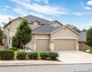 23318 Woodlawn Ridge, San Antonio image