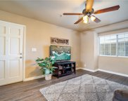 1518     Spruce St #F3, Placentia image