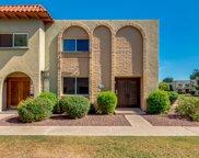 4253 N Miller Road, Scottsdale image
