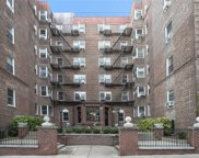 99-45 67 Rd, Forest Hills image