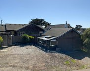 1345 Bay View Street, Bodega Bay image