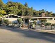 2266     Kinneloa Canyon Road, Pasadena image