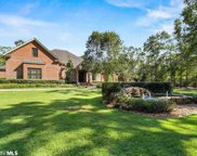 16123 Thompson Rd, Loxley image