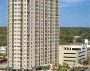 1605 S Ocean Blvd. Unit 202, Myrtle Beach image