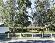 1681 Mulberry Ln, San Jose image